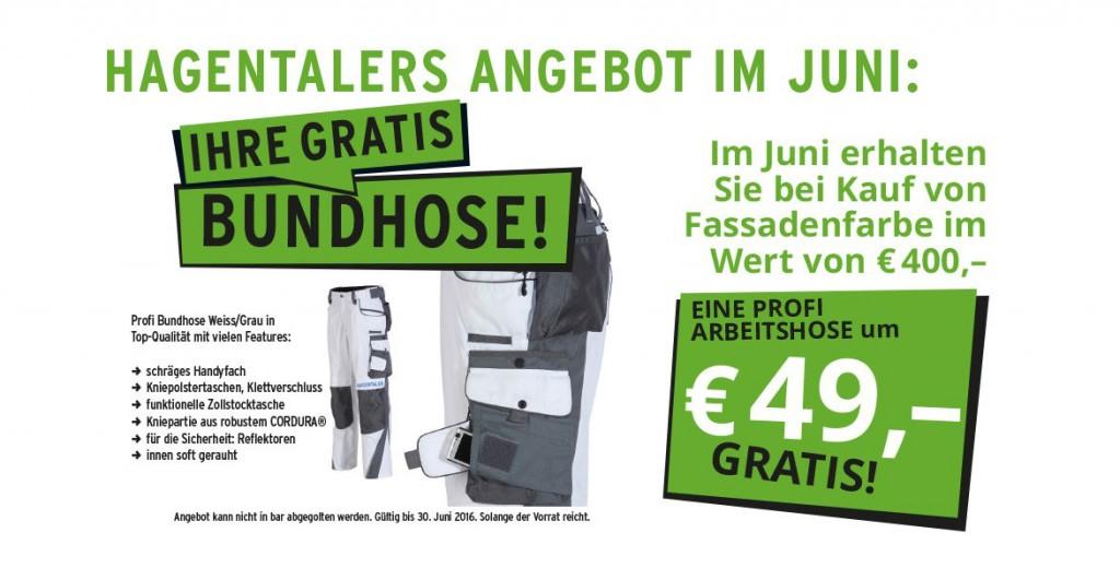 Hagentaler_Fassadenfarben_Bundhose_WEB