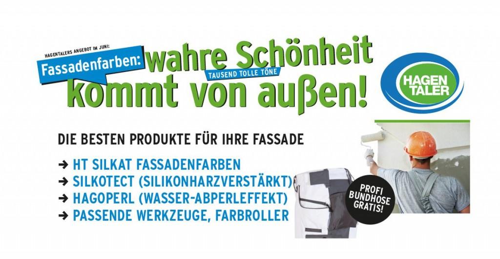 Hagentaler_Fassadenfarben_WEB