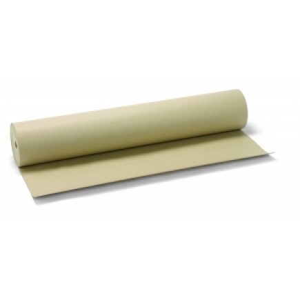 Abdeckpapier 100 cm x 20 m