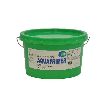 Hagentaler  Aquaprimer 9kg