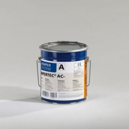 Kempertec AC- Grundierung