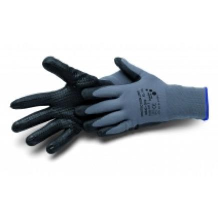 Handschuhe MAXI GRIP