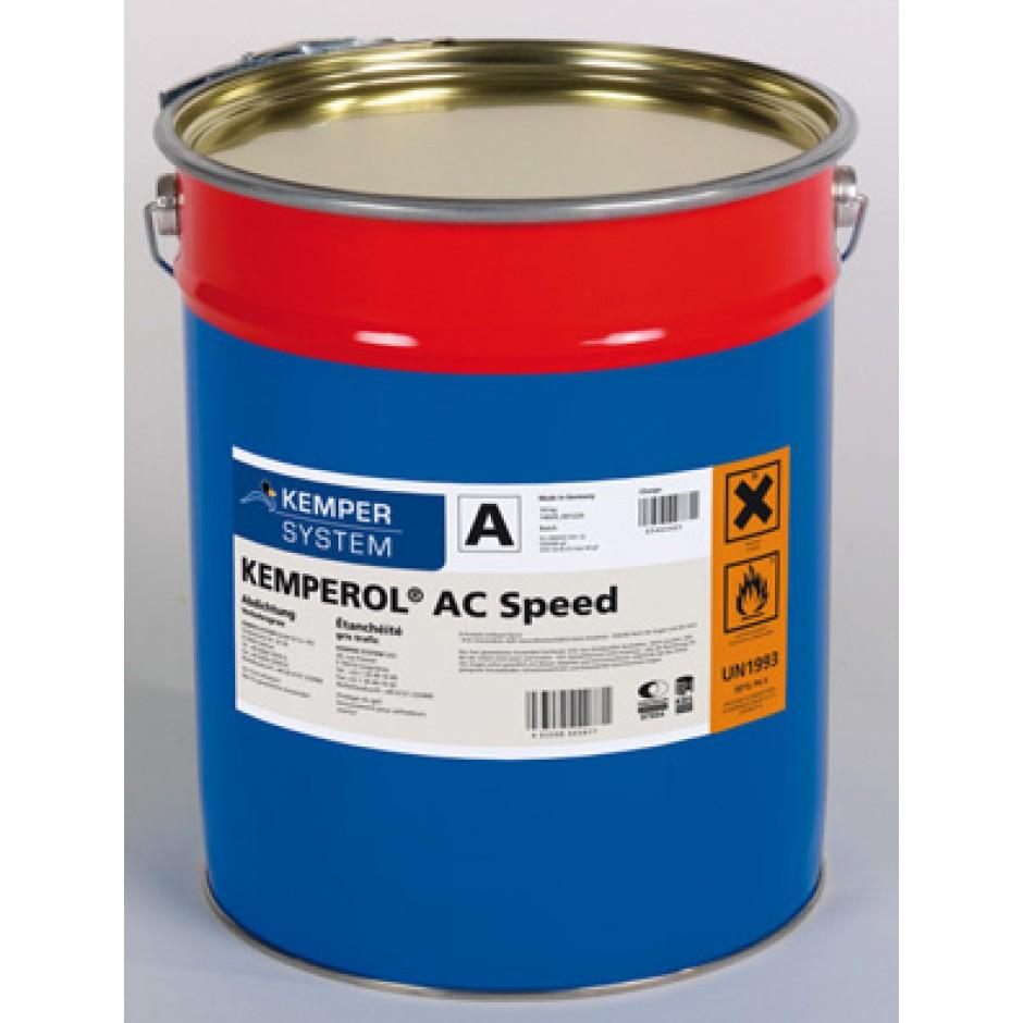 Kemperol AC Speed 15kg