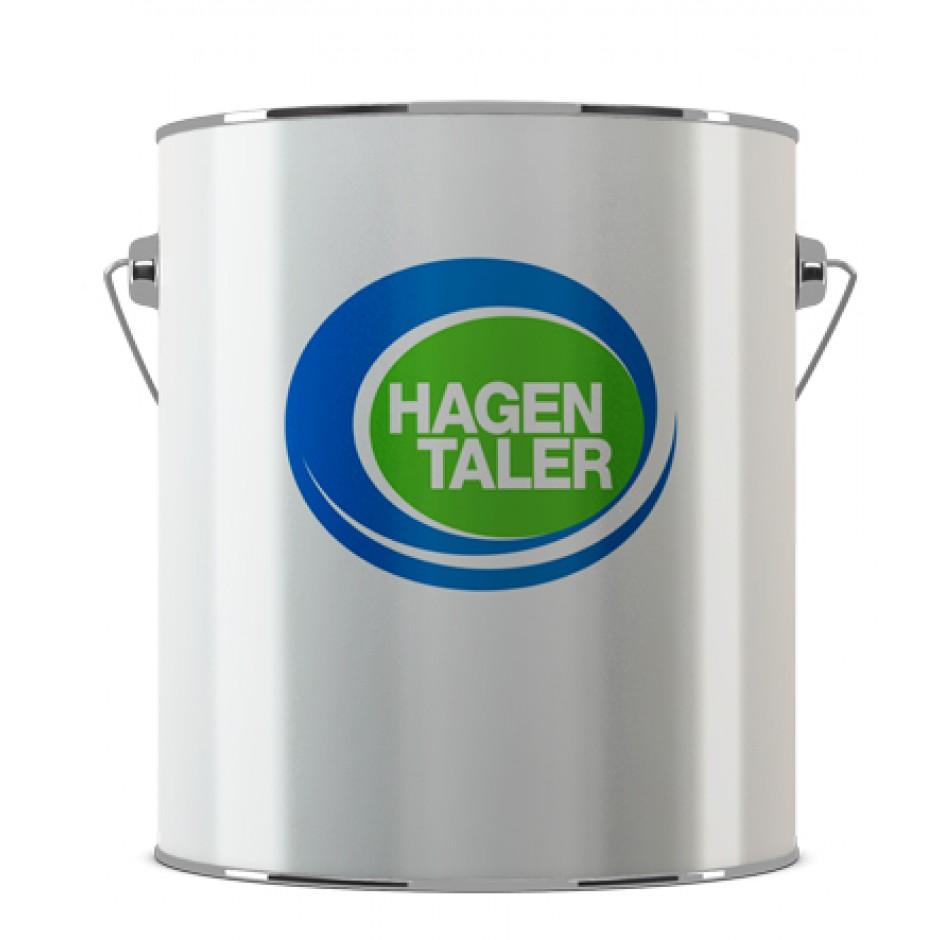 Hagentaler Ferrolux Glimmerfarbe 10kg