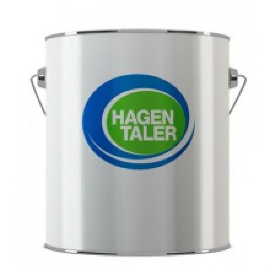 Hagentaler Ferrolux Glimmerfarbe RAL 9006