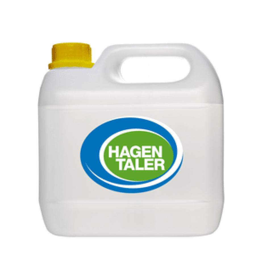 Hagentaler  Aqua Tiefengrund Universal