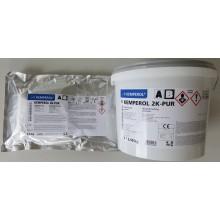 Kemperol 2 K-PUR Abdichtung - 5 kg
