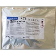 Kemperol 2 K-PUR Abdichtung - 1 kg