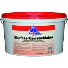 Glasfasergewebekleber BB