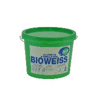 Hagentaler Wandfarbe Bioweiss