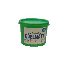 Dispersionsfarbe Innen - Hagentaler Edelmatt