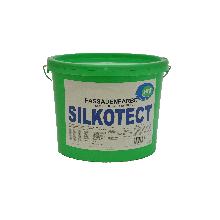 Fassadenfarbe - Hagentaler Silkotect Feine Qualität 25kg