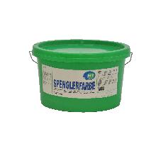 Hagentaler Spenglerfarbe 10 kg