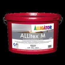 Allitex M LEF 12,5 l