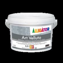 Art Velluto 2,5 Liter
