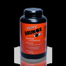 Brunox (R) Epoxy Entroster 250ml,1 l und 5l
