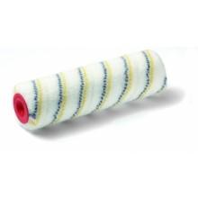 Farbwalze Nylon 25 cm