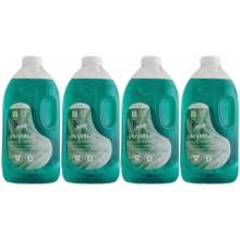 Flüssigwaschmittel Universal (12 Liter = 168 WG) Quick