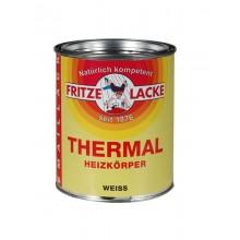 Fritze Thermal Heizkörperlack