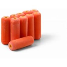 HK-Ersatzwalze Superflock 2er-Pack 5 cm