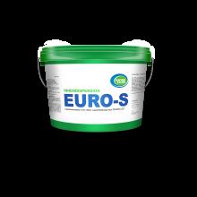 Hagentaler EuroS Innendispersion 15 l