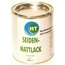 HT Seidenmattlack TR