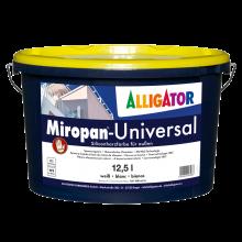 Miropan Universal  - 12,5 Liter