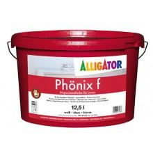 Phönix LEX 12,5l