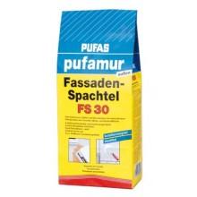 pufamur außen Fassaden-Spachtel FS 30
