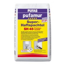 pufamur Super - Haftspachtel SH 45