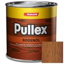 Adler Pullex Bodenöl Java 2,5l und 0,75 l