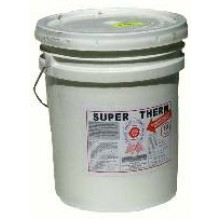 Super Therm Art.Nr. 0311