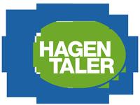 HT Farben & Lacke - Hagentaler